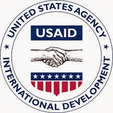 USAID Vacancy: Pharmaceutical Quality Assurance/Quality Control Technical Advisor - Indonesian