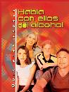 #Prevención #Alcohol