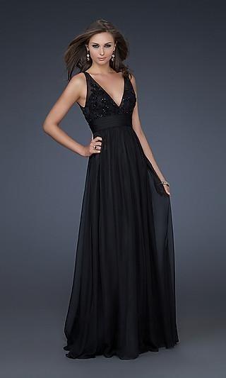 Speaking Sparkles: Prom Dresses 2013
