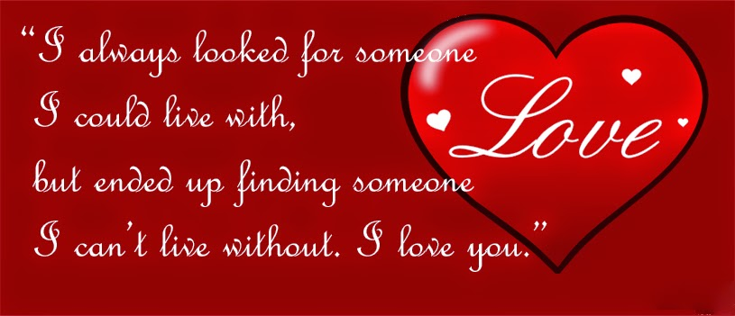 top 30 happy valentines day messages - Valentine Day Messages