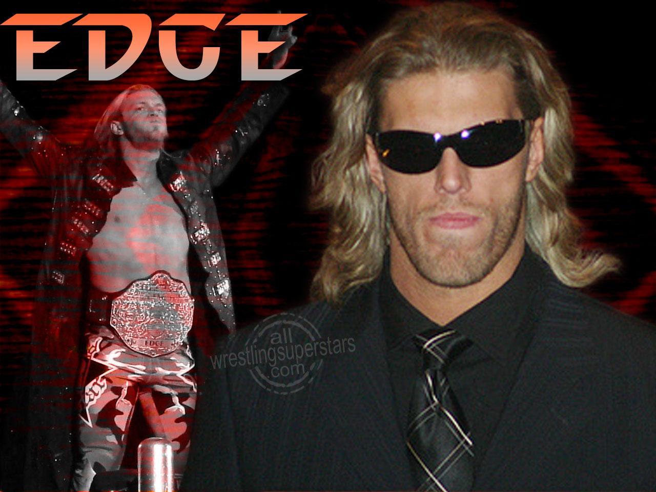 http://2.bp.blogspot.com/-e_xFPmkR4xg/UEHsg9bt9MI/AAAAAAAADW4/bNRbzcTX5C4/s1600/WWE-WALLPAPERS-EDGE-1.JPG