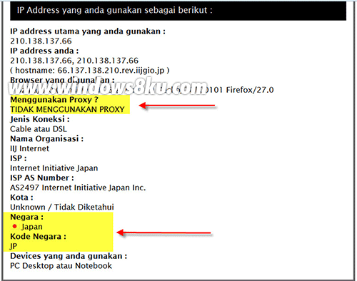 http://www.windows8ku.com/2014/03/sembunyikan-ip-dengan-hide-ip-easy-5312.html