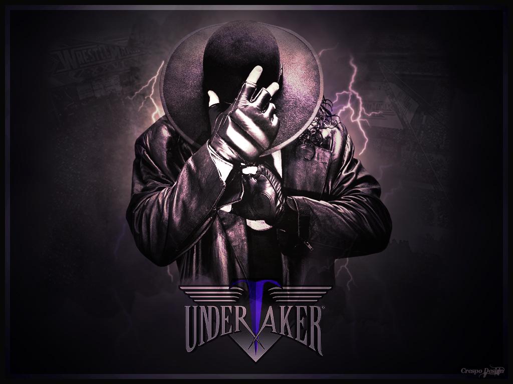 Undertaker WallpaperUndertaker Wallpaper 2012