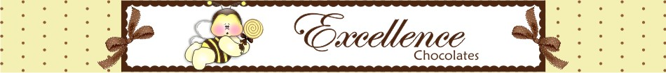 Excellence Chocolates Artesanais