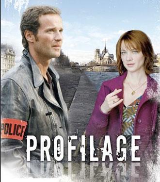 Profilage (2009) Sezonul 1 Online Gratis