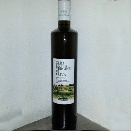 http://www.initalyfood.com/olio-extravergine-oliva-italiano-conserve-sottoli-italiani/olio-extravergine-di-oliva-italiano