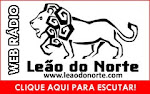 Webradio Leão do Norte