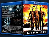 Stealth 2005