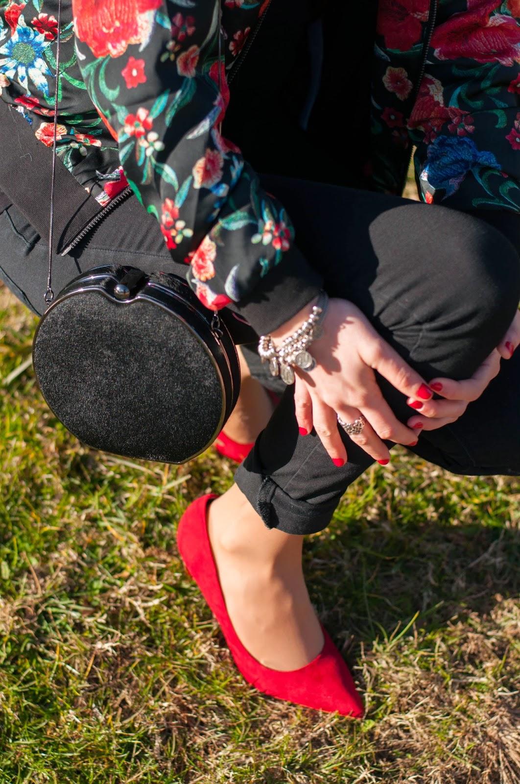 Outfit+Zapatos+Rojos-3.jpg
