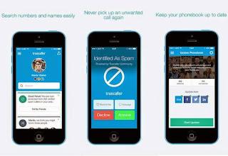 تحميل برنامج كولر 2015 عربي truecaller_iphone.jp