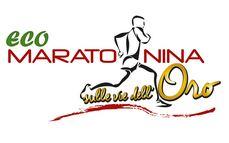 RISULTATI Ecomaratonina sulle Vie dell'Oro 2015