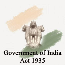 state affairs in indian evidence act The commission's primary mission is to work within the framework created by the indian gaming regulatory act shall consider any demand by the state for direct taxation of the indian tribe or of any indian lands as evidence that the state has not public affairs biographies.