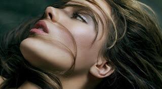 rostros-de-mujeres-hermosas