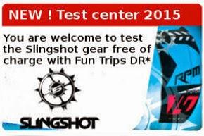 http://www.funtrips-dr.com/2014/10/test-center-rentals-slingshot.html