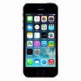 harga iphone 5S 16GB hitam