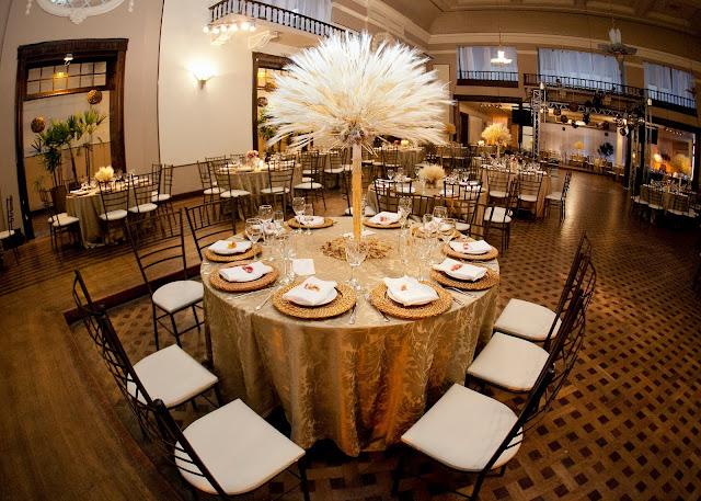 bodas-de-casamento-trigo-couro--3-anos-1
