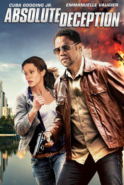 Absolute Deception (2013) Online Subtitrat | Filme Online