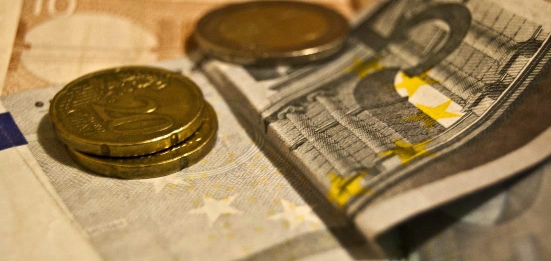 Tributo y Derecho tributario