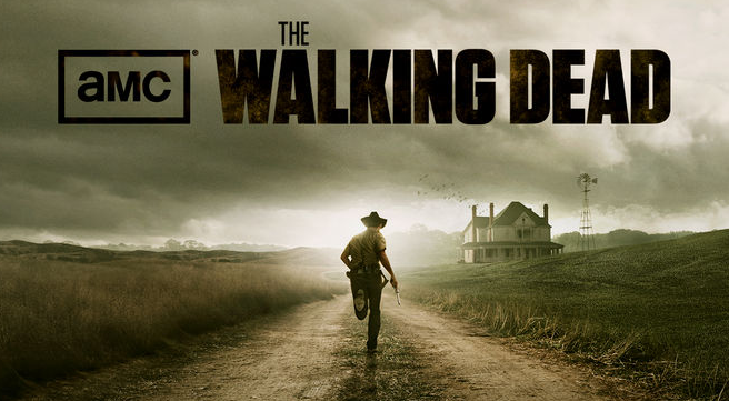 "10 Things ""The Walking Dead"" Reveals About Gen Xers"