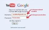 Cara memasukan video ke youtube mudah dan cepat