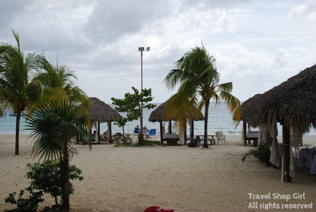Beaches Negril Premium Family Room Advice