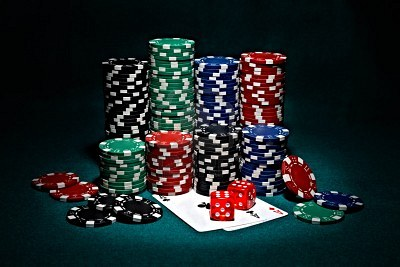 Qual melhor poker online para ganhar dinheiro