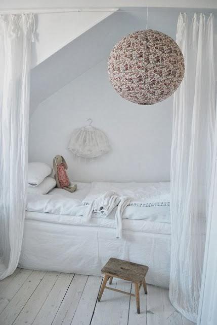 Rideaux chambres leroy merlin rideaux chambre rideau - Rideau pour chambre a coucher ...