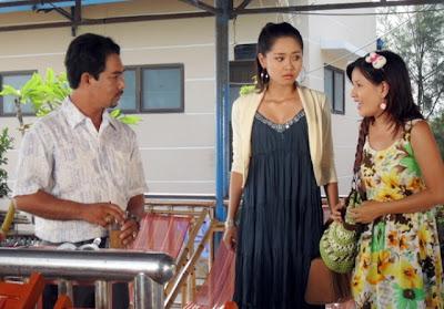 Phim Chào Tình Yêu - HTV2 Online