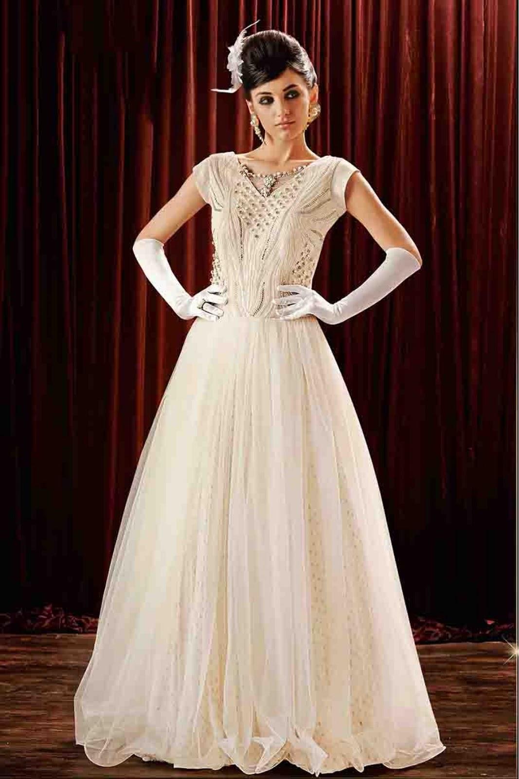 Buy designer wedding dresses online