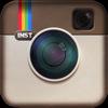 Instagram da Abanfare