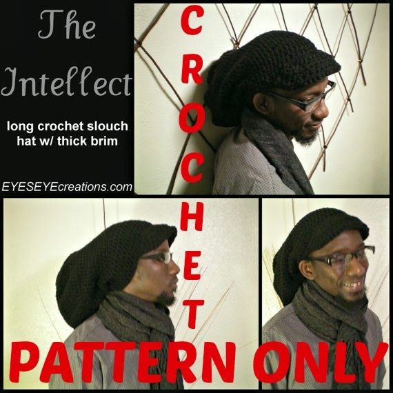 https://www.etsy.com/listing/179013891/the-intellect-long-slouchy-hat-crochet?ref=shop_home_active_1