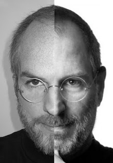ashton kutcher vs steve jobs,