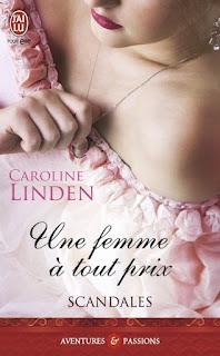 http://lachroniquedespassions.blogspot.fr/2015/06/scandales-tome-3-une-femme-tout-prix-de.html