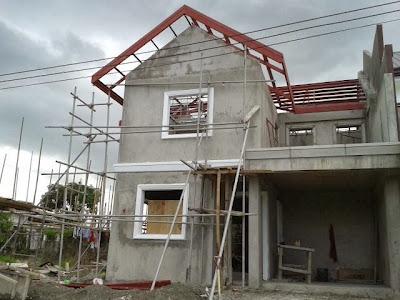 2 story house design philippines iloilo bedroom designs philippines iloilo philippine house designs pictures iloilo 120 square meters house plan iloilo dream houses iloilo simple two storey house design in the philippines iloilo