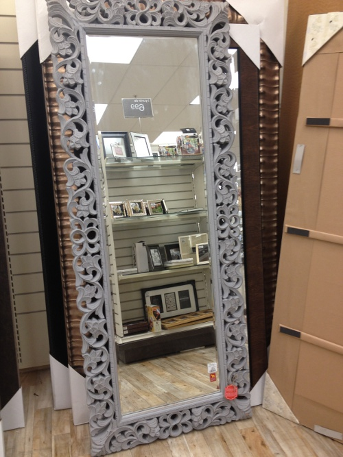 Homesense Floor Lamps: And hey, why not add the amazing Beni O from my last trip to Homesense. Homesense  Floor Lamps Soul ...,Lighting