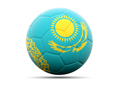 kazakhstan football, striker kazakhstan, football opportunity, job opportunity, looking for striker,