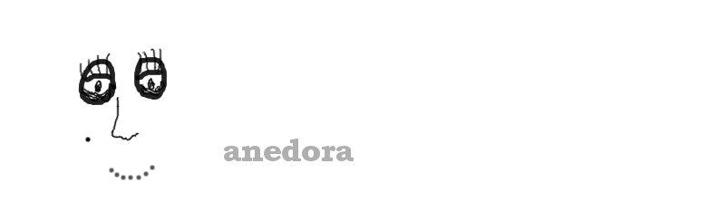 anedora