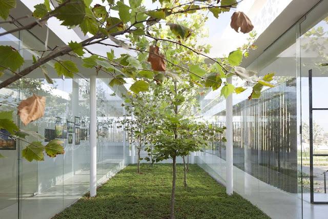 06Gindi-Holdings-Sales-Center-by-Pitsou-Kedem-Architects