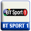 BT Sport 1 streaming