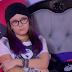 """Larissa Manoela desabafa após falsa foto nua cair na internet: """"Estou descrente do ser humano"""""""