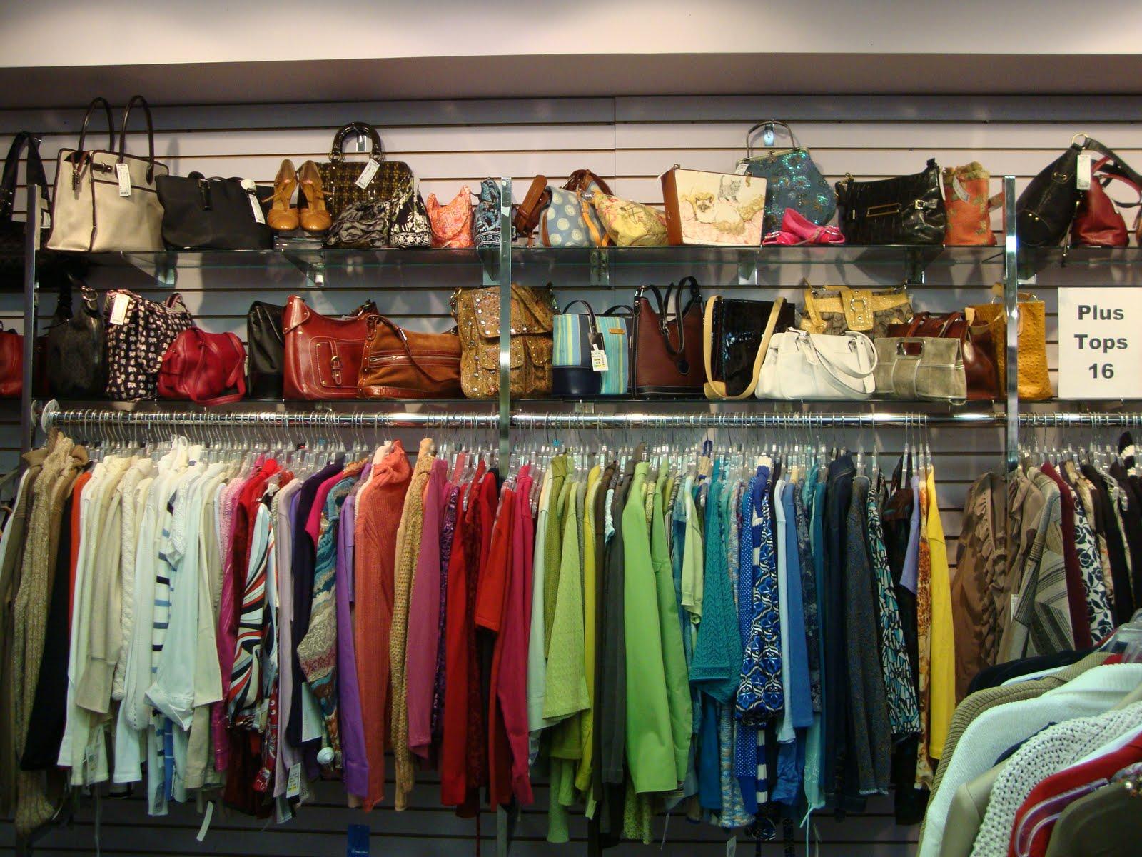 plus size consignment in atlanta, ga | atlanta consignment stores