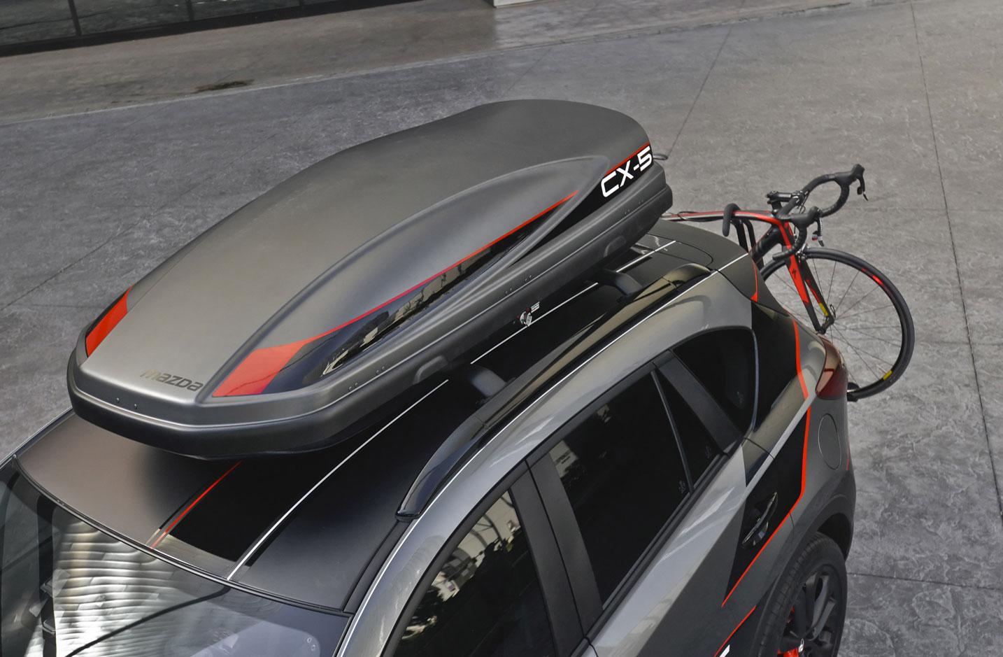 http://2.bp.blogspot.com/-eaFitIt0uc0/UR9U-wAA8xI/AAAAAAAAR8U/HIOf6WP0d-k/s1600/2013-Mazda-CX-5-Dempsey-roof.jpg