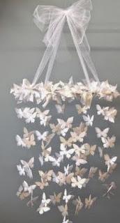 http://123manualidades.com/movil-de-mariposas-de-papel/2652/