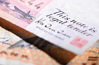 betalingsverplichting