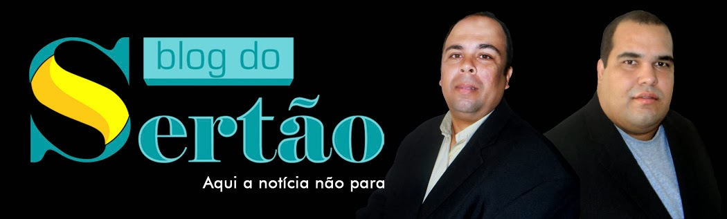 Blog do Sertão