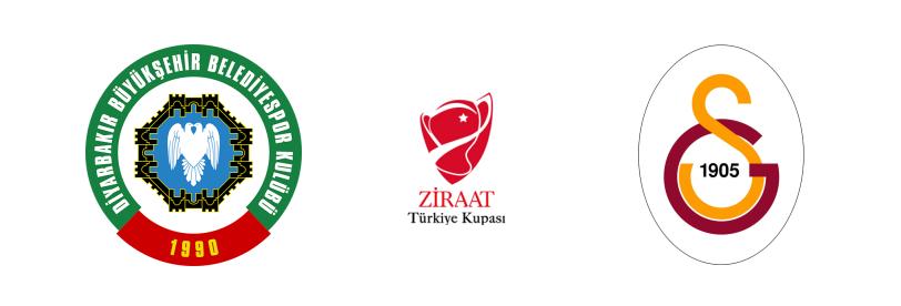 diyarbakir_bb_galatasaray