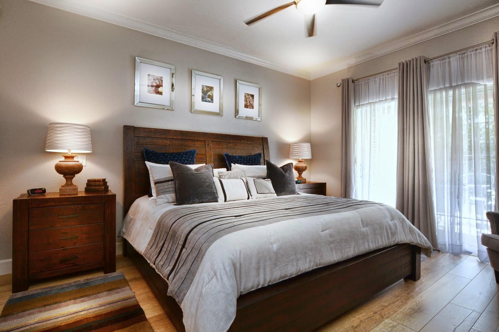 Apartamento com 3 suites no Condomínio Reunion