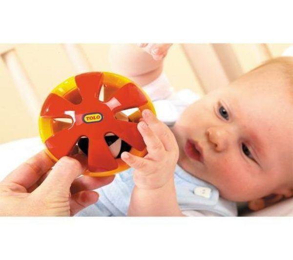 Crearte estimulaci n sensorial - Estimulacion bebe 3 meses ...