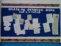 SMP Negeri 2 Tarabintang