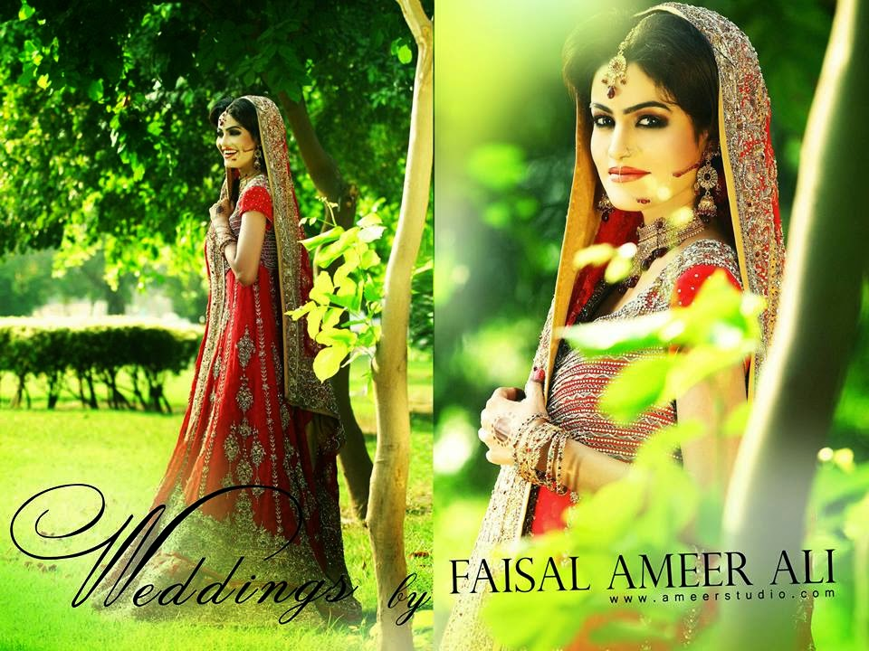 Dulha Dulhan ( Plan Marriage in Pakistan ): Wedding Pictures Collection ( Poses for Couple Photo ...